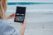 Load image into Gallery viewer, The Beach Collection
