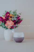 Load image into Gallery viewer, The Floral Wonderland AUS and US Home Essential Collection