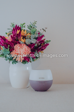 Load image into Gallery viewer, The Floral Wonderland US and AUS Mood Management Collection