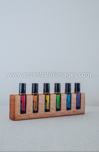 Load image into Gallery viewer, The Floral Wonderland Emotional Aromatherapy Touch Collection