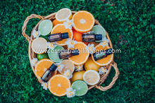 Load image into Gallery viewer, The Outdoor Citrus Collection