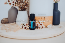Load image into Gallery viewer, dōTERRA Clearify™ Air and Hydrating Body Mist