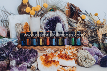 Load image into Gallery viewer, The Glittering Gemstones AUS and US Home Essentials Kit Collection