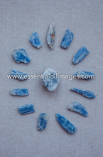 Load image into Gallery viewer, The Glittering Gemstones Blue Hues Collection