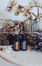 Load image into Gallery viewer, Japanese dōTERRA Oils