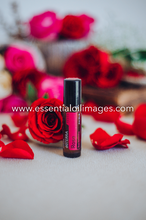Load image into Gallery viewer, Rose - dōTERRA 2019 Together