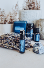 Load image into Gallery viewer, Adaptiv - dōTERRA 2019 Together