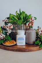 Load image into Gallery viewer, Peppermint SoftGels - dōTERRA 2019 Together