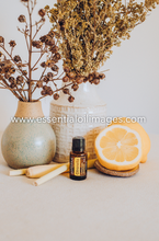 Load image into Gallery viewer, Citronella - dōTERRA 2019 Together