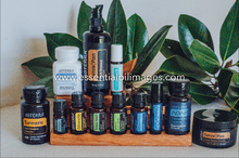 Load image into Gallery viewer, Entire Collection - All Images + Group Images - dōTERRA 2019 Together