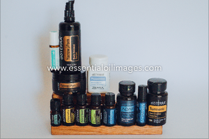 Entire Minimalistic Collection - All Images + Group images - dōTERRA 2019 Together