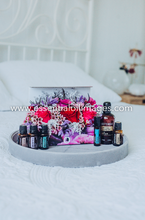 Load image into Gallery viewer, The Entire Wellness Boxes Lifestyle Collections