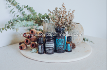 Load image into Gallery viewer, dōTERRA DDR Prime and Copaiba Collection