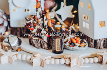 Load image into Gallery viewer, dōTERRA Christmas Treats