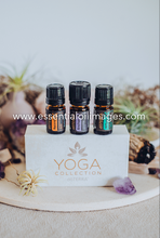Load image into Gallery viewer, The AUS & US Yoga Crystal Collection