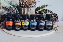 Load image into Gallery viewer, dōTERRA Supplement Collection