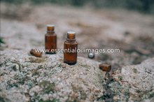 Load image into Gallery viewer, The King Arthur's Stone Unbranded Essential Oil Collection