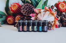 Load image into Gallery viewer, The Banksia Emotional Aromatherapy Collection