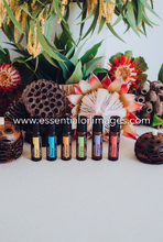 Load image into Gallery viewer, The Banksia Emotional Aromatherapy Touch Collection