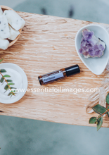 Load image into Gallery viewer, dōTERRA Crystal Chaser Branding Bundle