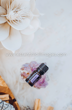 Load image into Gallery viewer, The Enlightenment Emotional Aromatherapy Collection
