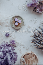 Load image into Gallery viewer, The Enlightenment Sampling Collection - A Spotlight on Lavender