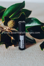 Load image into Gallery viewer, NEW 2019 dōTERRA Products