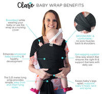 baby wrap carrier, carrier,baby, baby sling, baby wrap,claro baby, baby sling carrier, how to tie baby wrap, baby wrap, claro baby, baby wrap sling, baby carrier