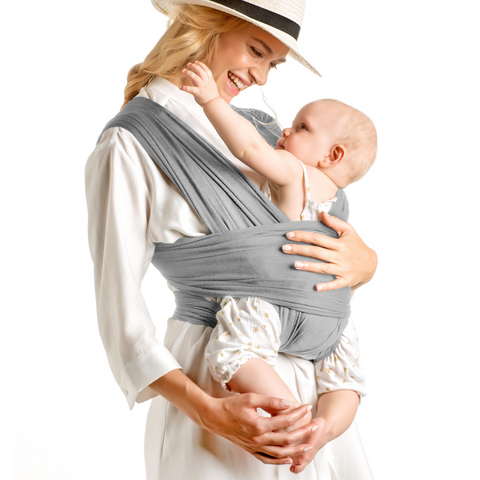 baby wrap, baby sling