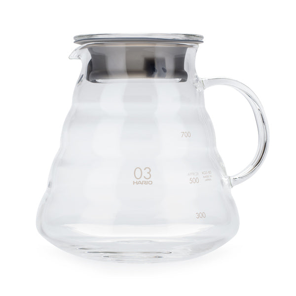 Hario Range Server V60-03 800ml