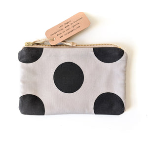 Small pouch 5