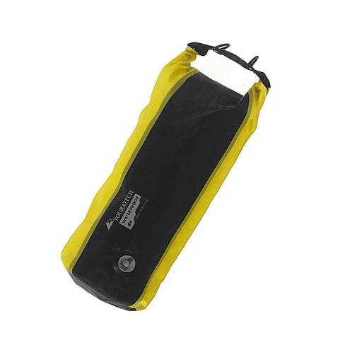 Waterproof Dry Bag PS17 With Valve, Size M (7 Litres) - SIMZ Werkz
