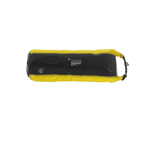 Waterproof Dry Bag PS17 With Valve And Patch, Size XL (13 Litres) - SIMZ Werkz