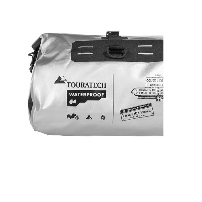 Waterproof Dry Bag Rack-Pack, Size L - Limited Edition - SIMZ Werkz