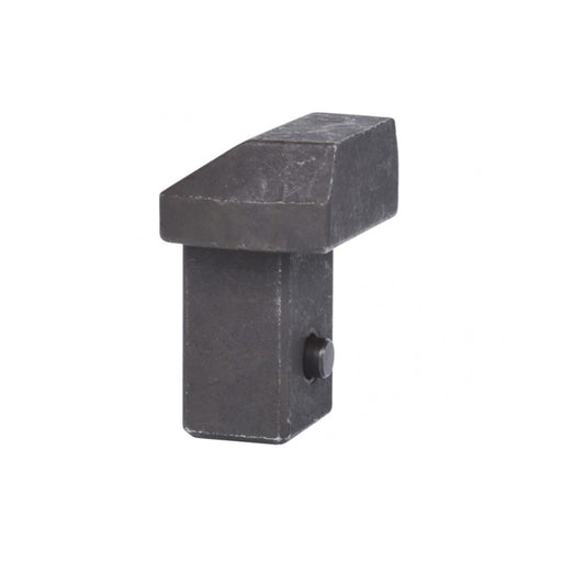 14 x 18mm Push-fit Welded Piece