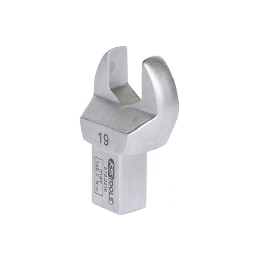 14 x 18mm Push-fit Jaw Wrench