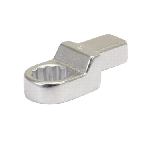 14 x 18 mm Push-fit Ring Spanner (Box Wrench)