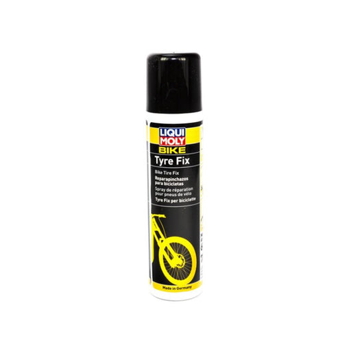 Bicycle Tyre Fix - 75ml
