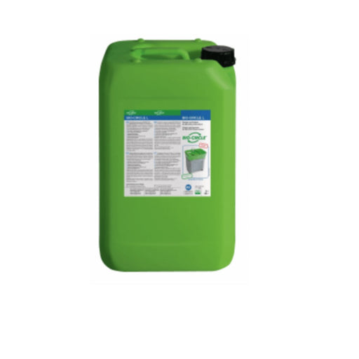 Bio-Circle L (Liquid) Jerrycan 20L