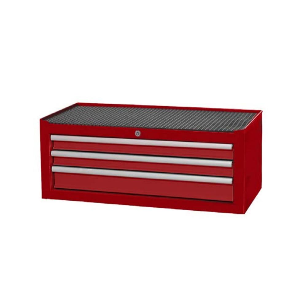 3-Drawer Add-on Chest - SIMZ Werkz