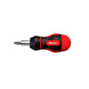 Stubby Ratcheting Screwdriver - SIMZ Werkz