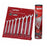 8 pcs XL Metric Combination Wrench Set - SIMZ Werkz