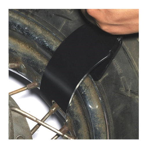Tyre Bead Holding Tool