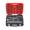 "59pcs 3/8"" Dr. 6PT Socket Set - SIMZ Werkz"