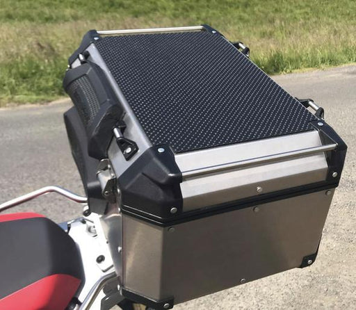 Givi Trekker-Outback 58L Top Box Rubber Protector