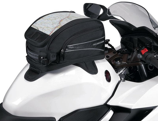 Journey Sport Motorcycle Tank Bag