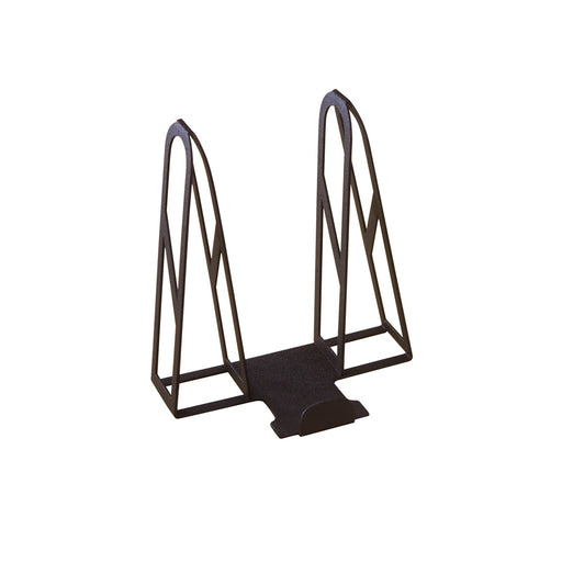 Glove Drying Rack - SIMZ Werkz