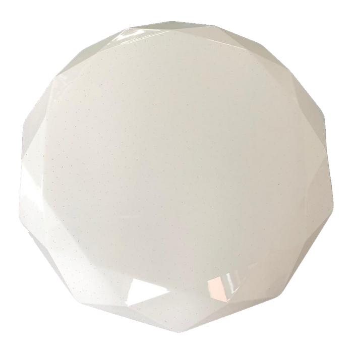 LED Ceiling Light Source - 24W - SIMZ Werkz