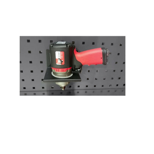 Impact Wrench Holder