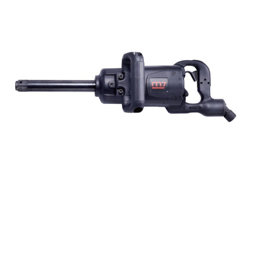 "1"" Dr. Air Impact Wrench, 2300ft-lb"